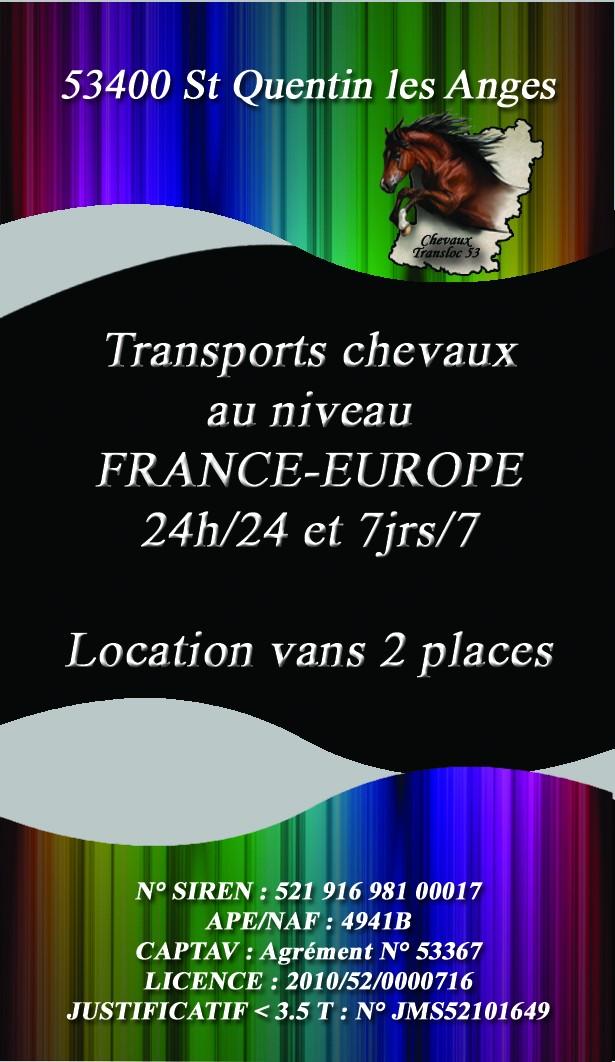 Transport Professionnel - basé en Pays de Loire Carte_10