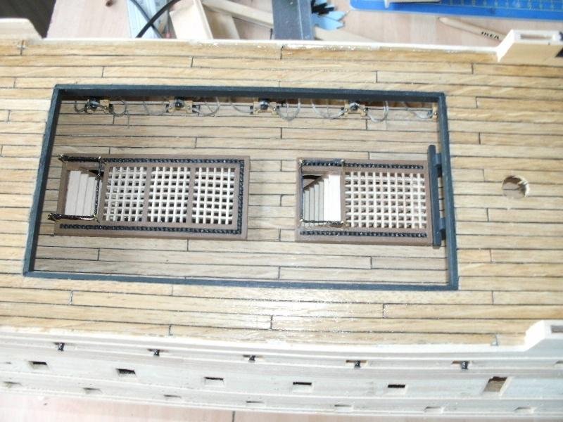 JesusBelzheim Baubericht Victory aus Holz - Seite 3 Graeti10