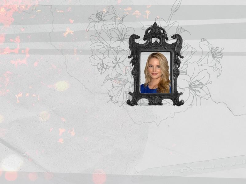 Blondie 12310