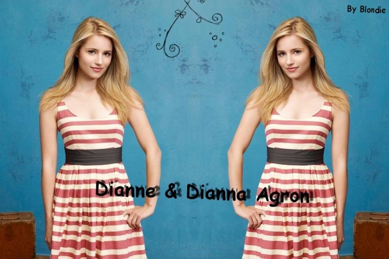 Evaluation de Blondie Craa2_10