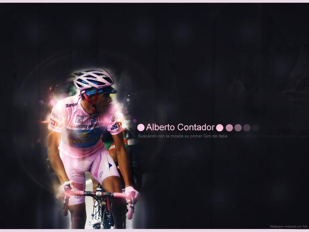 Photos Alberto Contador __fjgh10