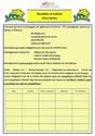 [60]Manche VTT UFOLEP - La Neuville - VTTCompiégnois - 26/02 Circul15
