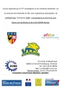 [60]Manche VTT UFOLEP - La Neuville - VTTCompiégnois - 26/02 Circul16