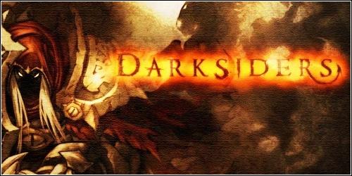 Afficheur en page d'accueil A_dark13