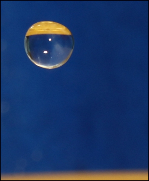FIL ROUGE: Quelques gouttes d'eau pour un océan  - Page 17 Goutte19