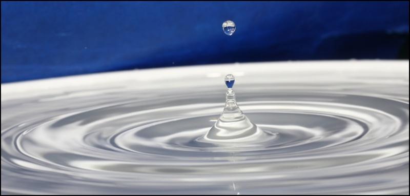 FIL ROUGE: Quelques gouttes d'eau pour un océan  - Page 17 Goutte25