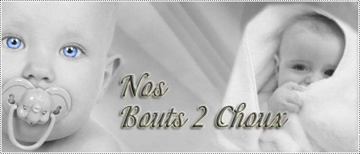 NosBouts2Choux