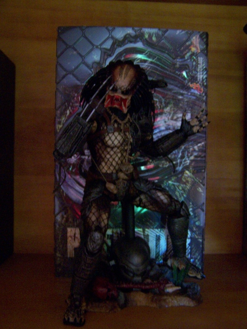 COLLECTION HOTTOYS BEST62 100_7217