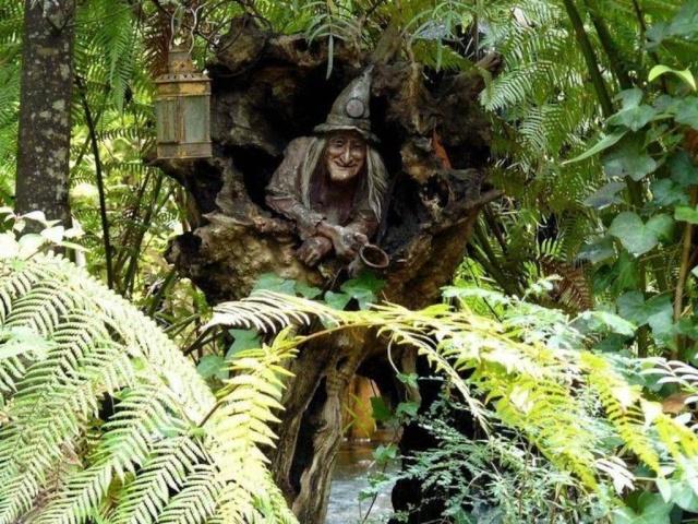 Sculptures bois Fond_d11