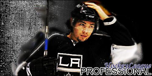 Professional Hockey Ligue