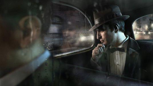 Los Santos Crime Organization [LSCO] 2826_510