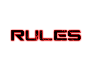 Los Santos Crime Organization [LSCO] Rules10