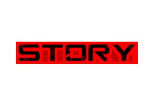 Los Santos Crime Organization [LSCO] Story10