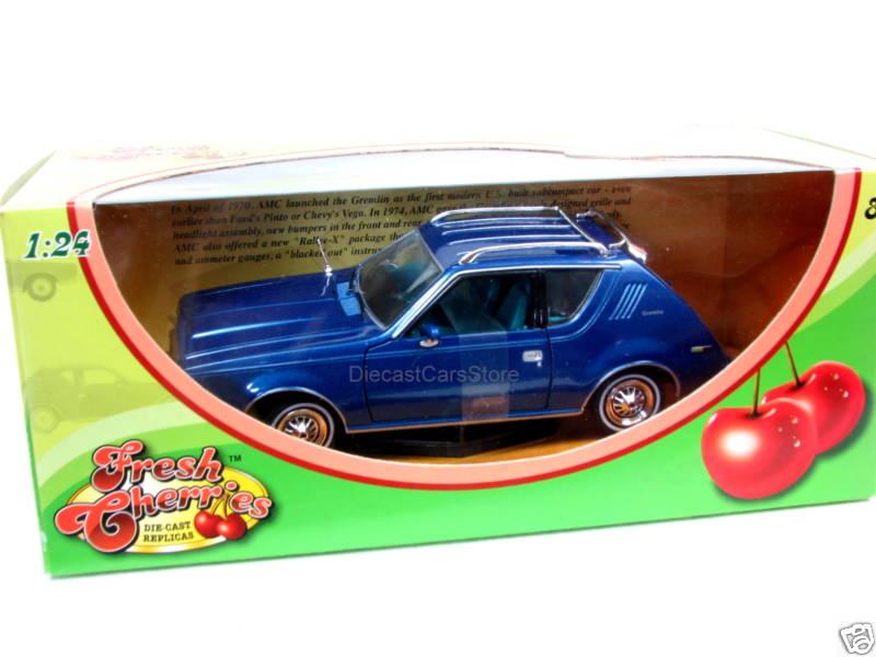 AUTOS-SUGGESTIONS (voitures miniatures de collection, diecast) - Page 2 Bohyvh10