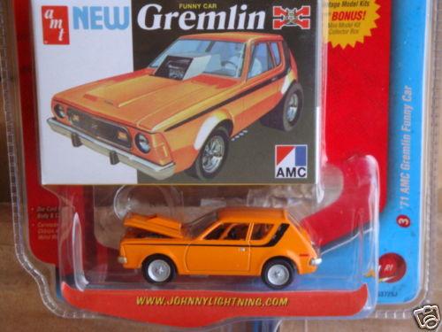 AUTOS-SUGGESTIONS (voitures miniatures de collection, diecast) - Page 2 Bulqsk10