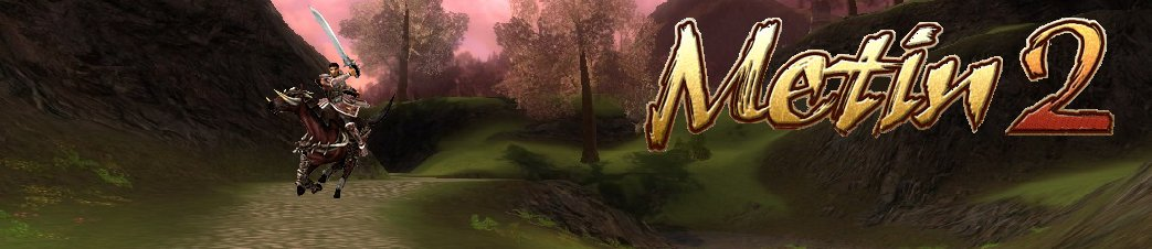 Metin2-UniversaL