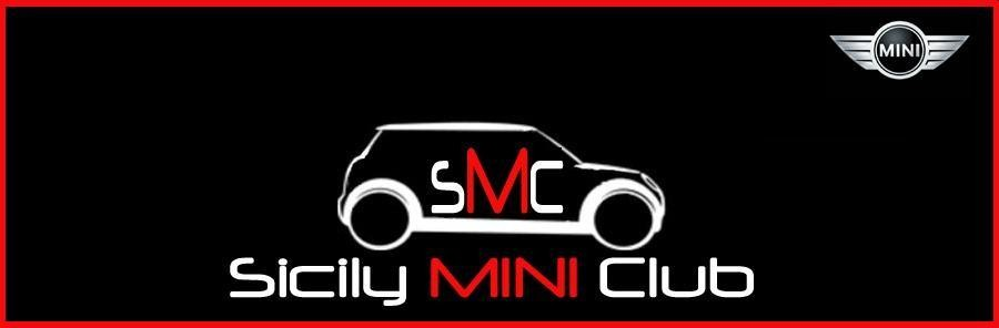 Sicily MINI Club 45007_12
