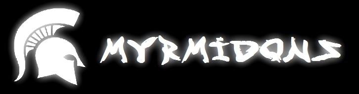The Myrmidon