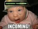 BABY AT WAR 38117510