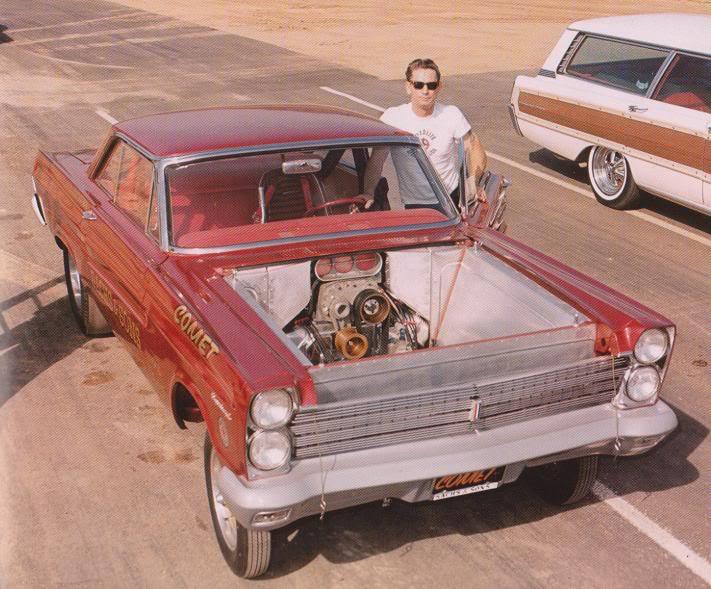 Vieux véhicule laids - Page 3 2009-010