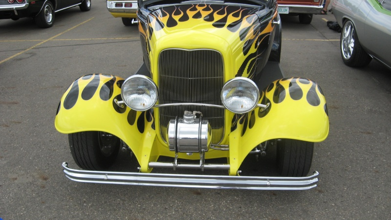 Ford 1930  _34_3-10