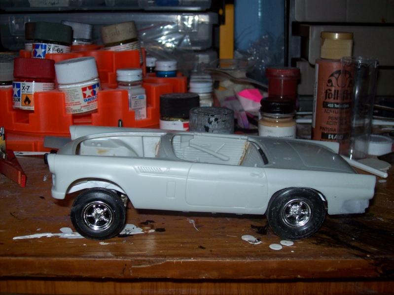 1956 t-bird gasser T-bird18