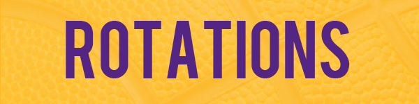 Lakers - Saison 2016/2017 Rotati10