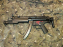 MP5a5 GBBr WE de nouveau en vente ^^ Img_2010