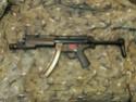 MP5a5 GBBr WE de nouveau en vente ^^ Img_2011