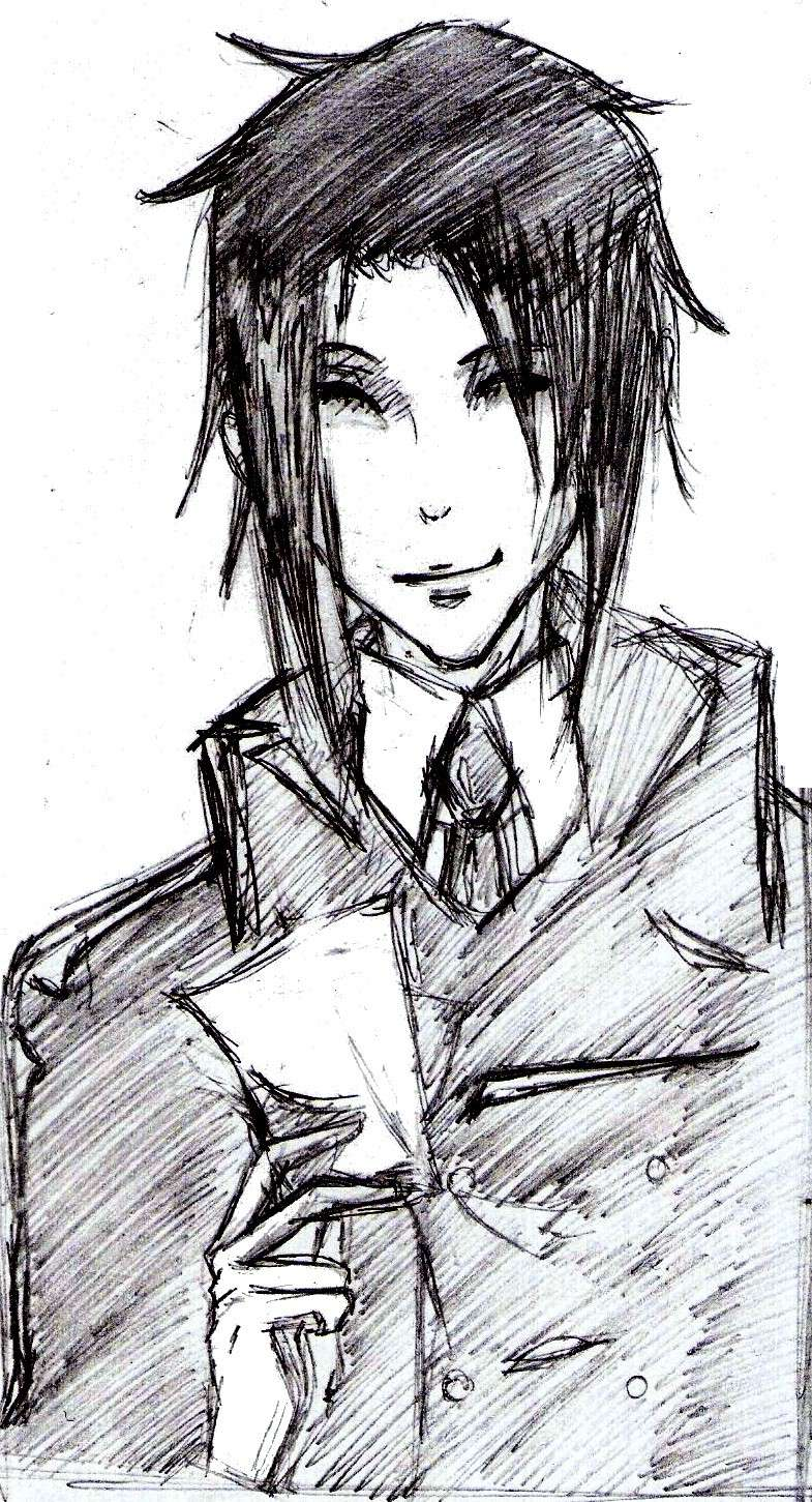 Lili's drawing 02-110