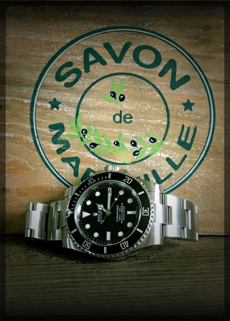 Votre montre du jour - Page 2 Img_0014