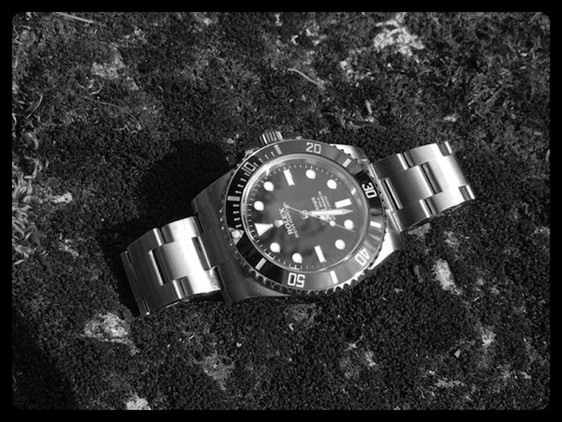 Votre montre du jour - Page 3 Img_2911