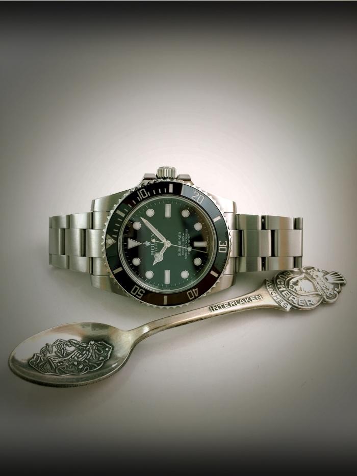 Votre montre du jour Img_3311