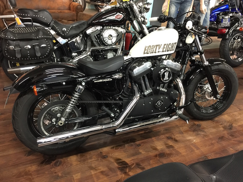 Future nouvelle : Forty Eight... Img_3410