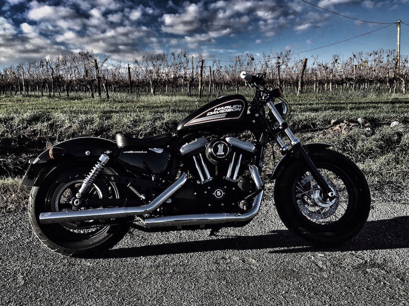 Future nouvelle : Forty Eight... - Page 3 Img_3518