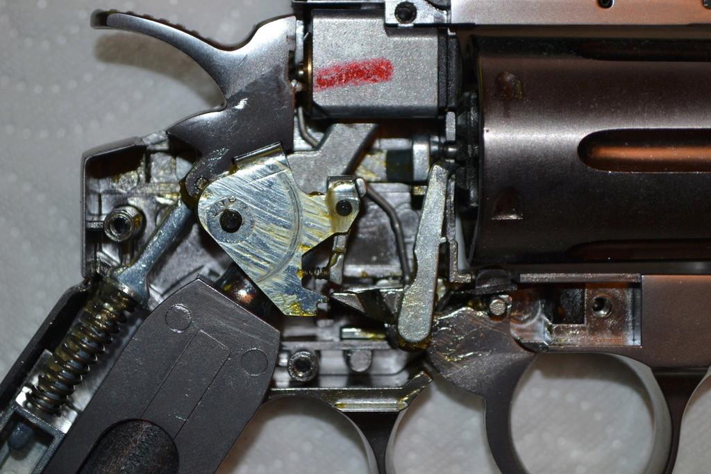 """Dan Wesson 6"""" 4.5mm diabolo/BBs CO2 Dsc_0027"""
