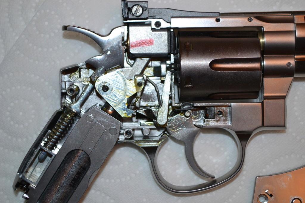 """Dan Wesson 6"""" 4.5mm diabolo/BBs CO2 Dsc_0028"""