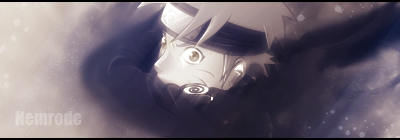 Mes Signatures et montages photo Naruto10