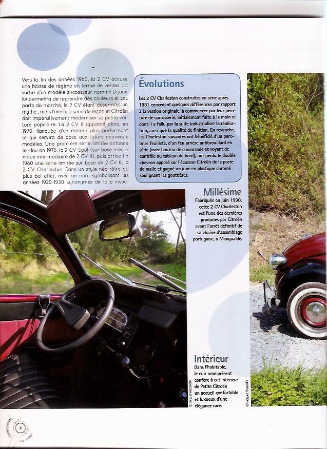 Auto Vintage 1/24 ° 2_ch_110