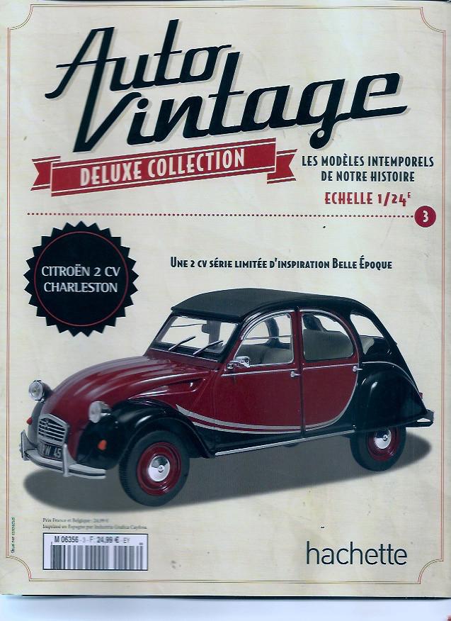 Auto Vintage 1/24 ° 2_ch_111