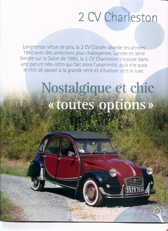 Auto Vintage 1/24 ° 2_ch_112