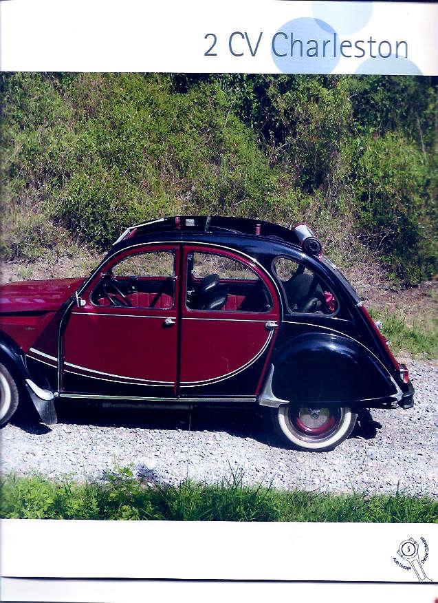 Auto Vintage 1/24 ° 2_ch_117