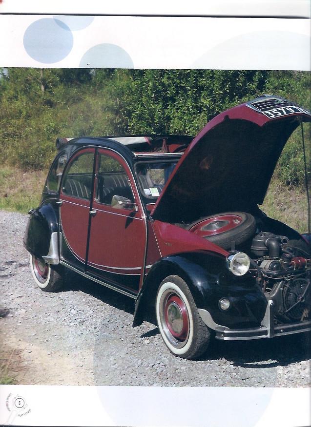 Auto Vintage 1/24 ° 2_ch_119