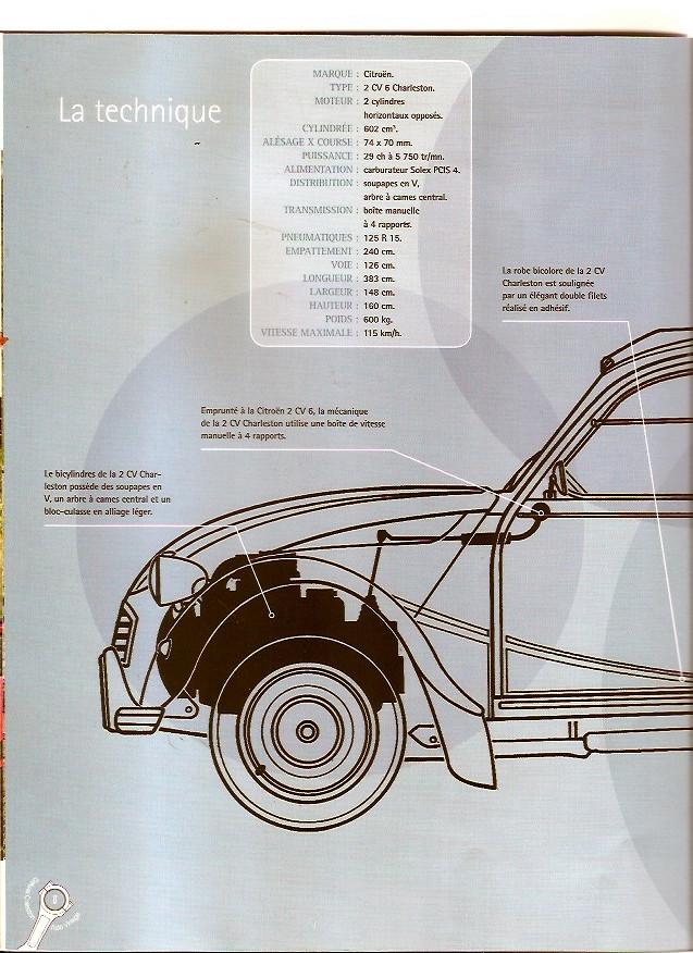 Auto Vintage 1/24 ° 2_ch_120