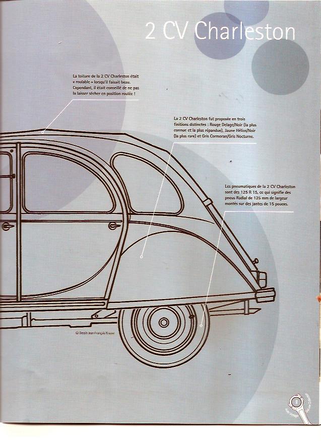 Auto Vintage 1/24 ° 2_ch_122