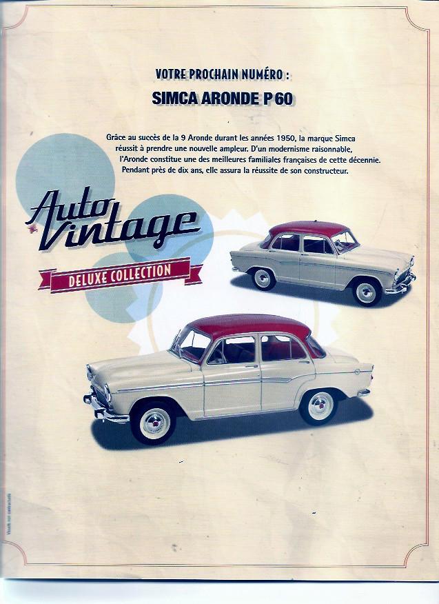 Auto Vintage 1/24 ° 2_ch_123