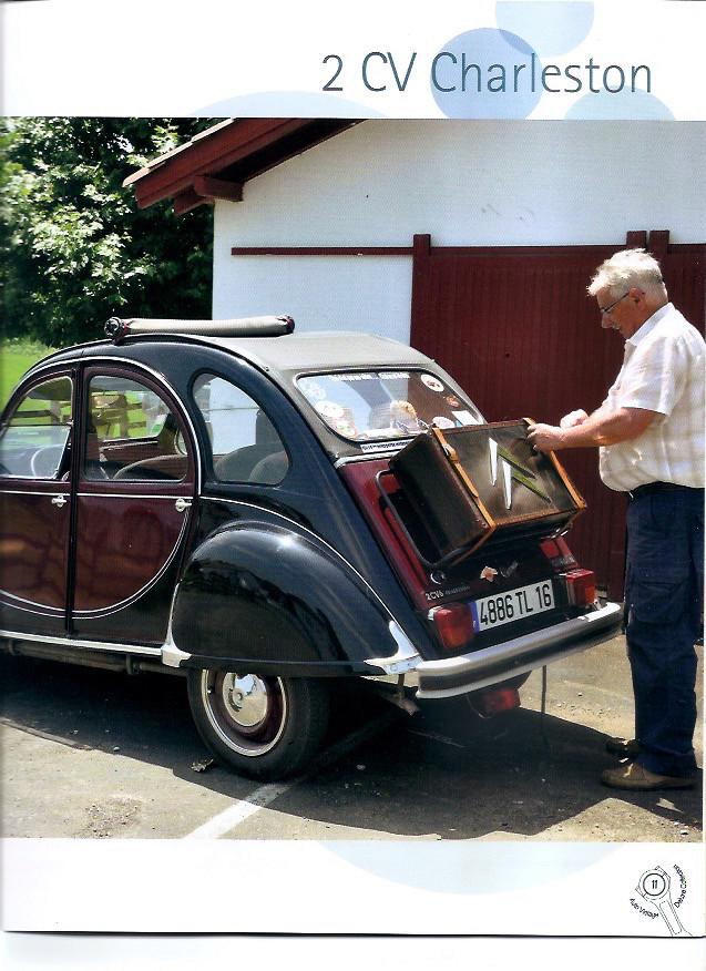 Auto Vintage 1/24 ° 2_ch_124