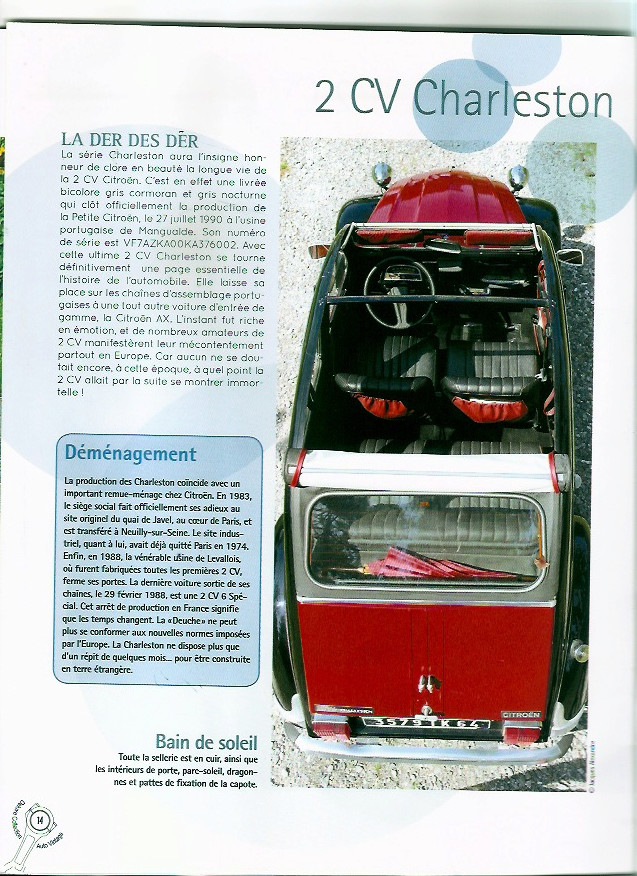 Auto Vintage 1/24 ° 2_ch_125