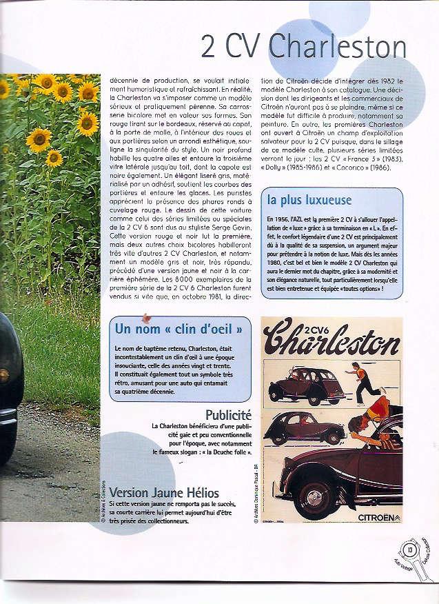 Auto Vintage 1/24 ° 2_ch_126