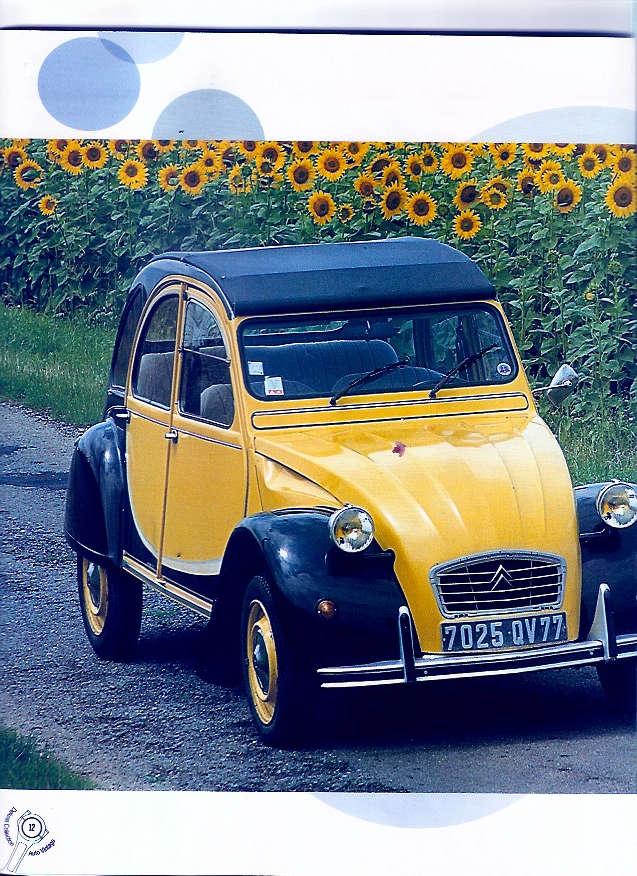 Auto Vintage 1/24 ° 2_ch_127